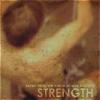Climber strength
