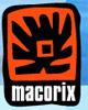 macorix userpic