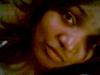 princzshawtcake userpic