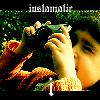 pas_le_paradis userpic