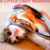 etc // light reading