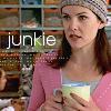 Misc -- Coffee Junkie