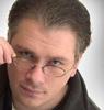 Алексей Лушников: ТВ. События. Анонсы. Новости. Фото.