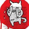 against_demons userpic