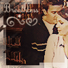 Deb: CA Breathless