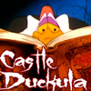 castle_duckula userpic