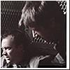 Sara: John and Rodney in prison