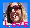 k2c3783 userpic