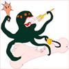 nitro_pb userpic