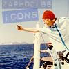 zaphod_bb userpic