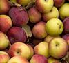 Вагон яблок ;)