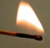 flameingo userpic
