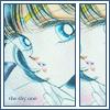V: Mercury - Shy
