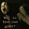 active_apathy: Firefly - River - why is the rum gone?