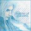 Sephiroth - Master of Puppets