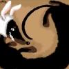 taksa_shmaksa userpic