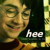 Harry - Hee