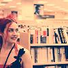 Eternal Sunshine Clementine