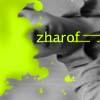 zharof [userpic]