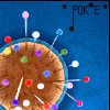 ariesflame userpic