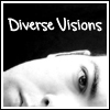 diversevisions userpic
