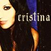 foxglove_icons  cristina