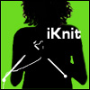 knittycatey userpic