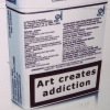 Art Addiction