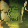 Steel & Wine (Aeryn)