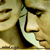 Kaz: Mind's Eye (John/Aeryn)