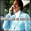 anchorman - glass case of emotion