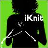 iKnit