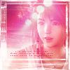lady_yunnie userpic