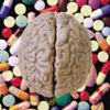 KRIM: brain on drugs