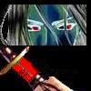 demonblade userpic