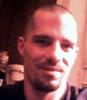 Gamer Joe [userpic]