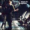 firefly/blow it captain