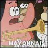 Patrick :P
