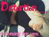 distortion__ userpic