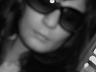 bella_shay userpic