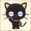 ze_c00kie_bear userpic