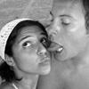 brasileiros userpic