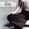 geisha_doll userpic