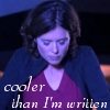 miera_c: cooler