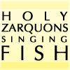 H2G2 Zarquons Singing Fish!
