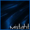 mistaht userpic