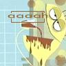capshcky11 userpic