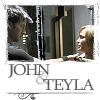 JT - john&teyla