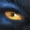 Moxie Crimefighter: eye