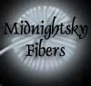 midnightskyf